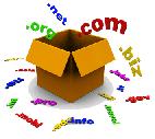 Domains Logo