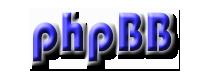phpBB Websites
