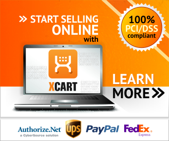 Learn More About XCart