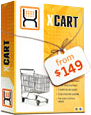 X-Cart Package