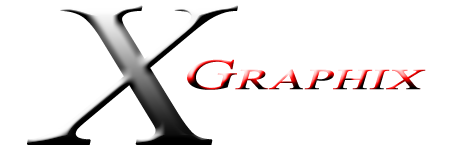 X-Graphix